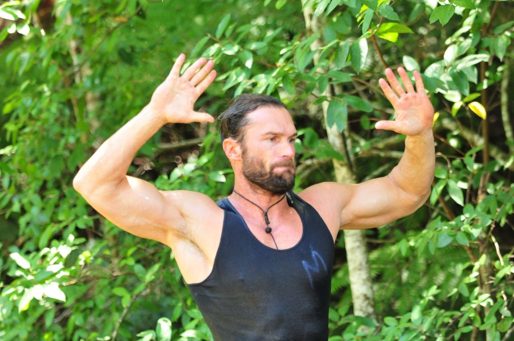 Bastian Yotta: Trennung nach Liebes-Comeback