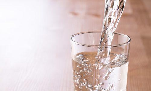 Jeder Dritte hat kein sauberes Trinkwasser