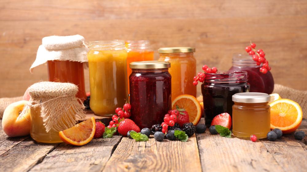 Marmelade selber machen: Mit diesen 5 Tipps wird sie perfekt