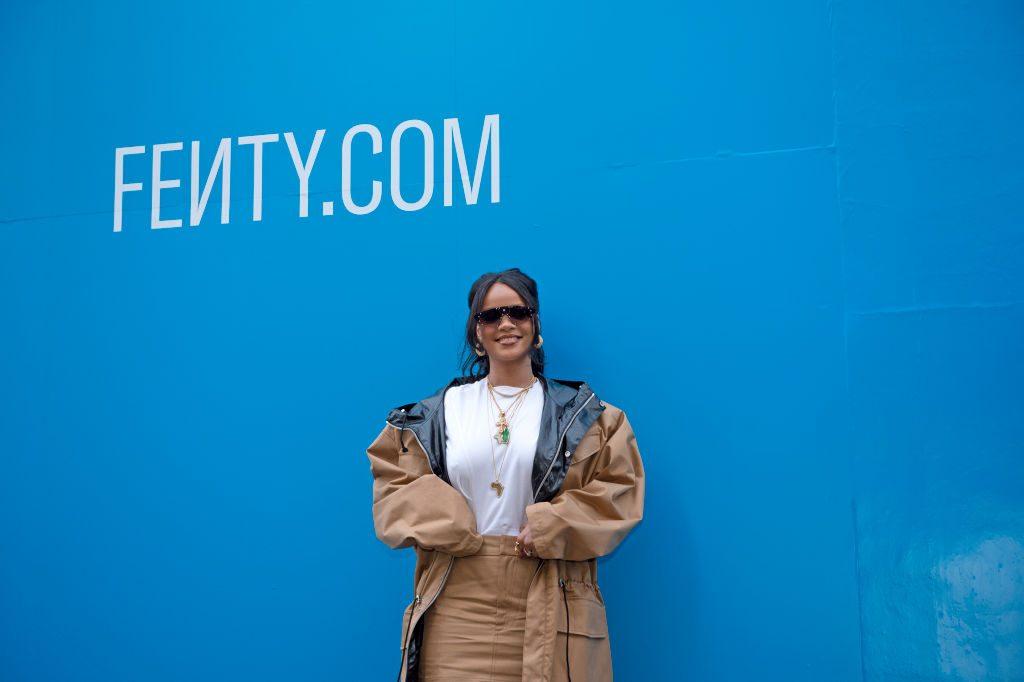 Forbes-Magazin: Rihanna ist die reichste Musikerin der Welt