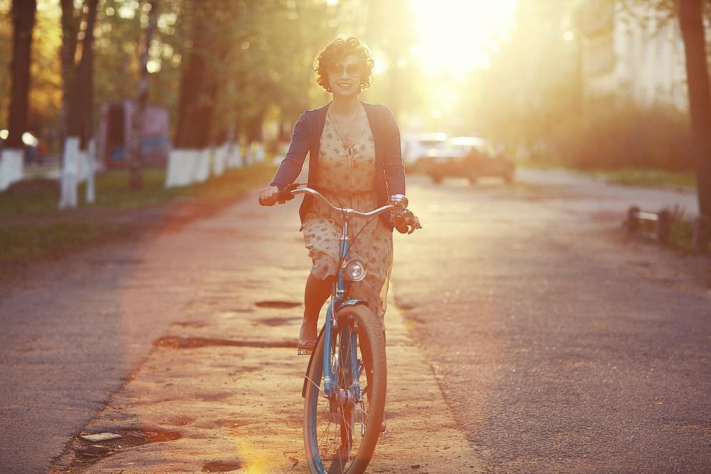 Diese 4 Fashionprobleme im Sommer kennt fast jede Frau
