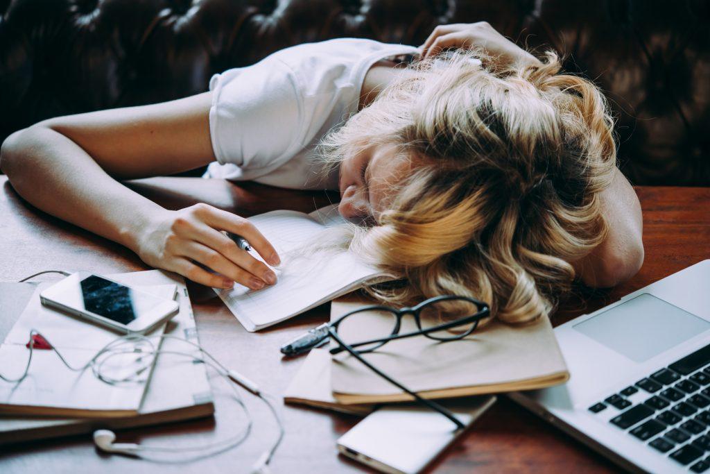 Prokrastination: 4 Tipps gegen das Aufschieben