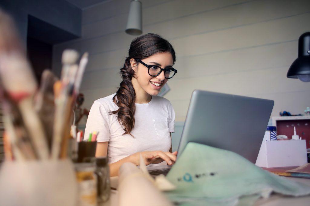 5 Anzeichen dafür, dass du ein Workaholic bist