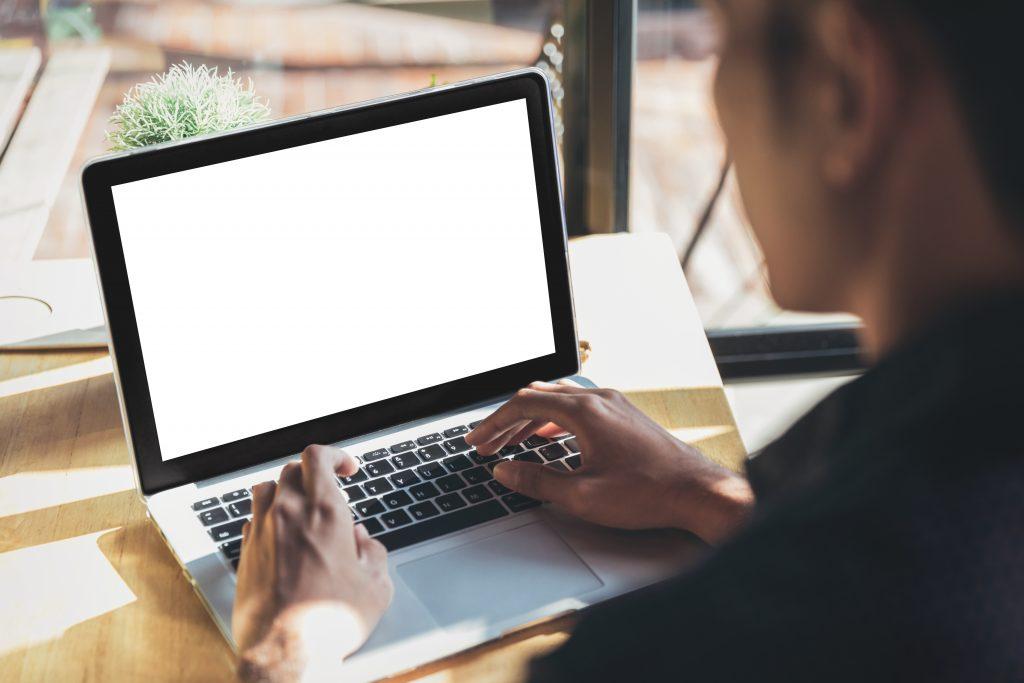 Digitaler Minimalismus: 3 Tipps für mehr Lebensqualität