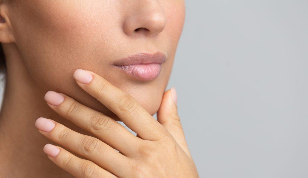 Dip Powder Nails: Diesen Nageltrend werdet ihr lieben