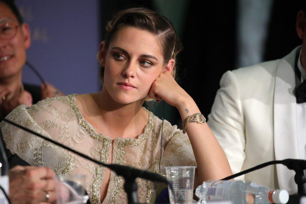 Resting Bitch Face: So beeinflusst es dein Liebesleben