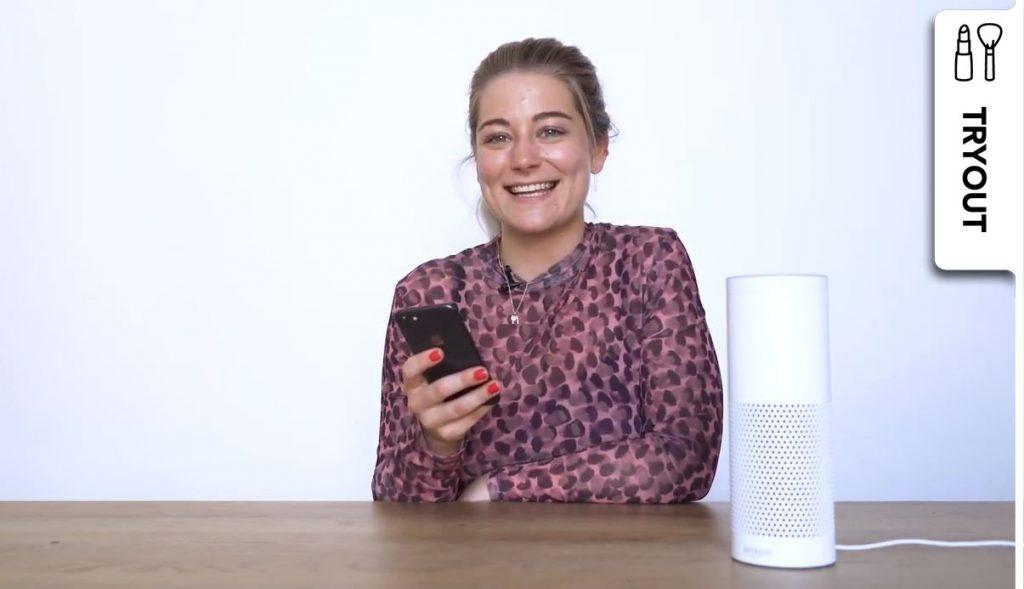 Siri vs. Alexa: Welcher Sprachassistent gewinnt im direkten Vergleich?
