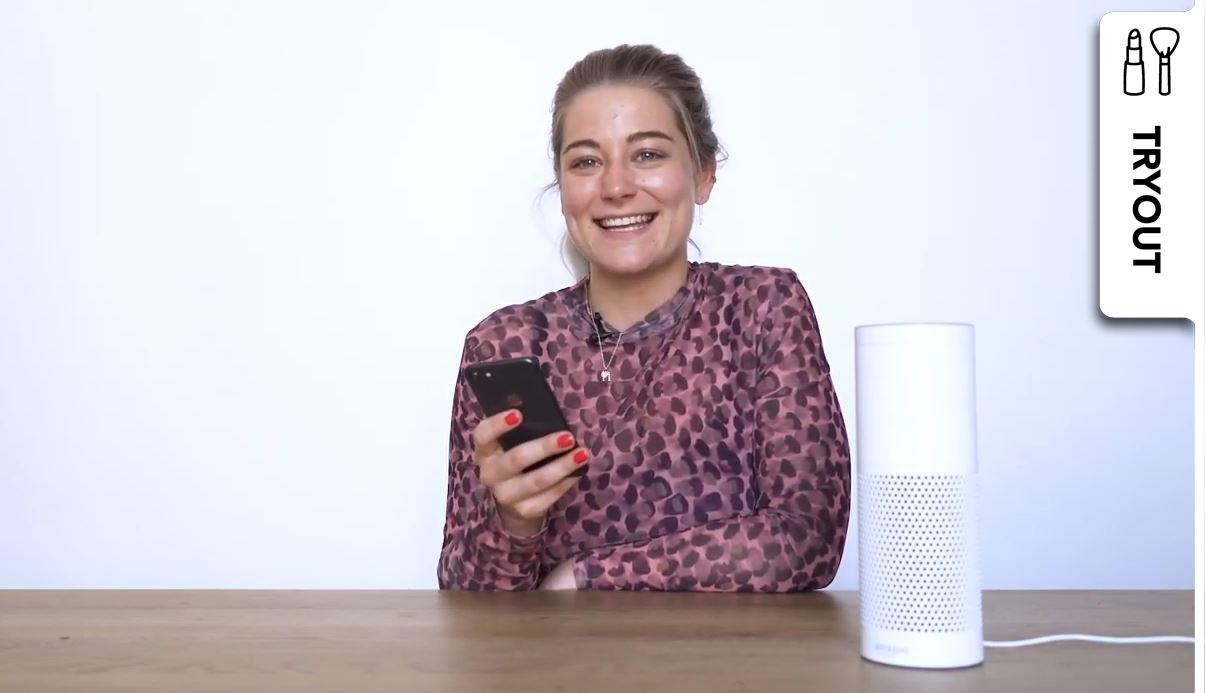 Siri-vs-Alexa-Welcher-Sprachassistent-gewinnt-im-direkten-Vergleich-