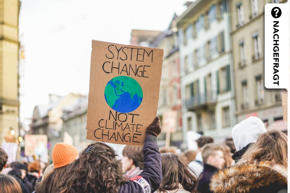Aktivismus: Sind Millenials widerstandsfaul geworden?