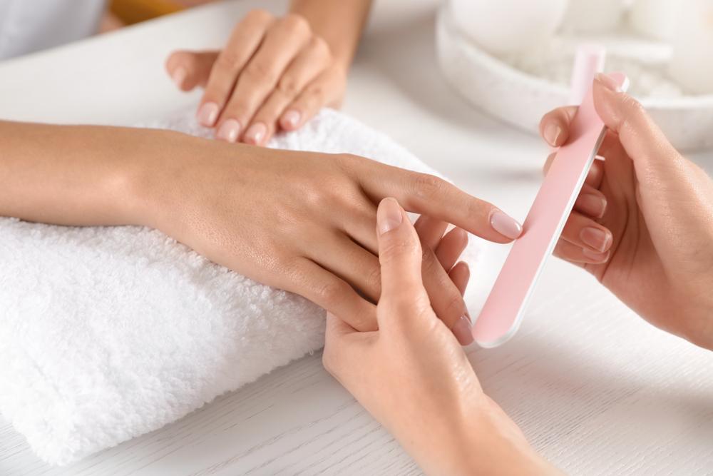 Beauty-Treatment rechtzeitig buchen: Das solltest du vorm Urlaub beachten