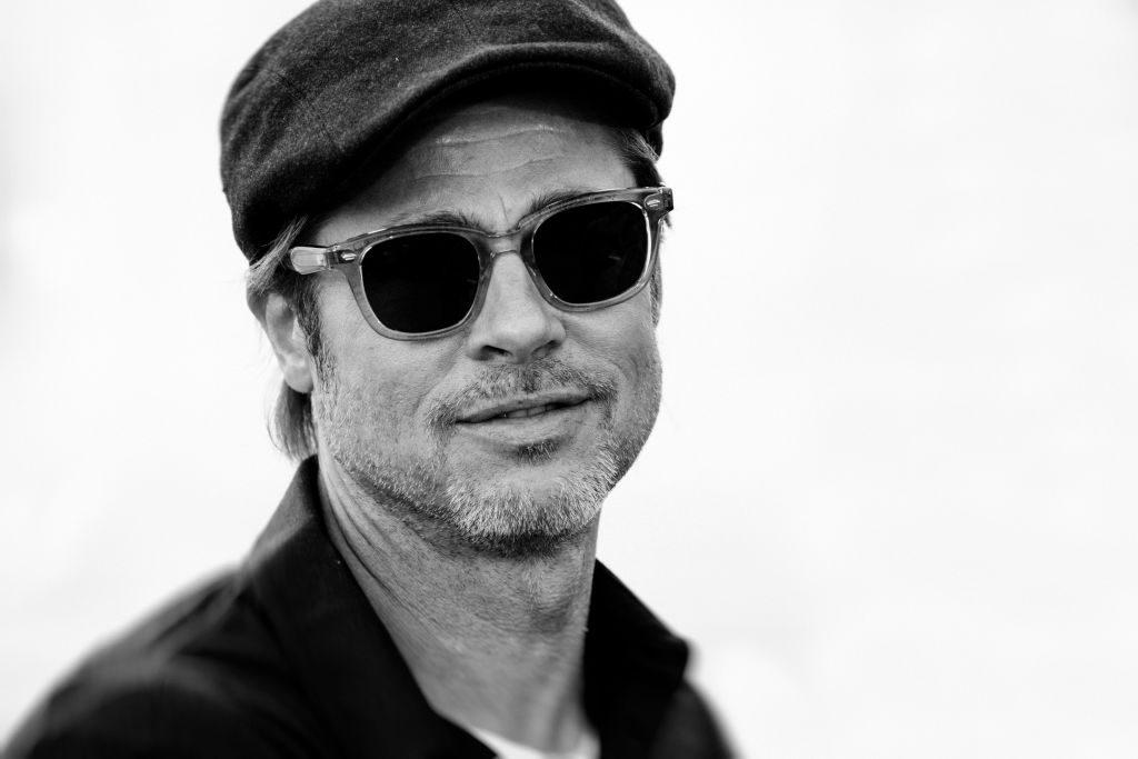 Brad Pitt: Beendet er bald seine Karriere?