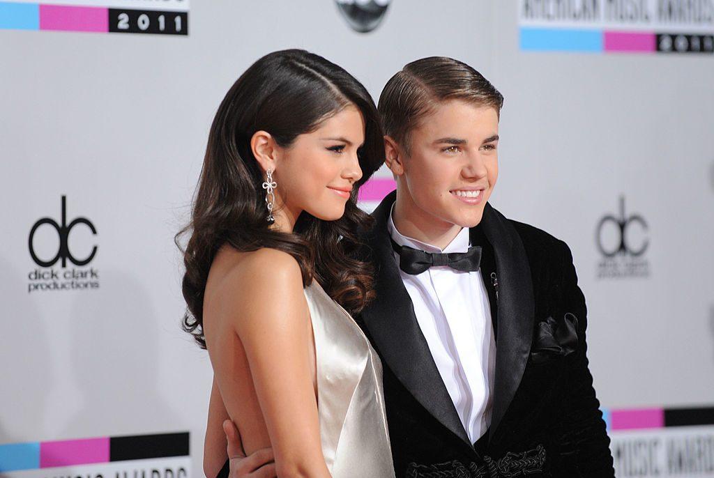 Justin Bieber: Hat er Selena Gomez damals betrogen?