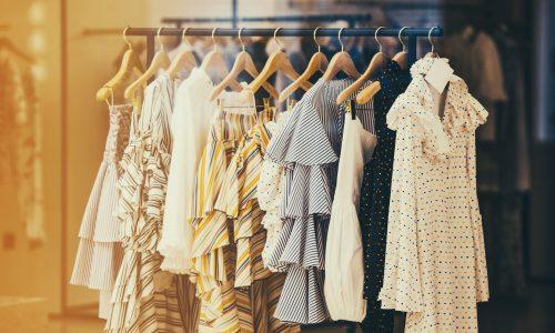 Die drei schlimmsten Modesünden im Sommer