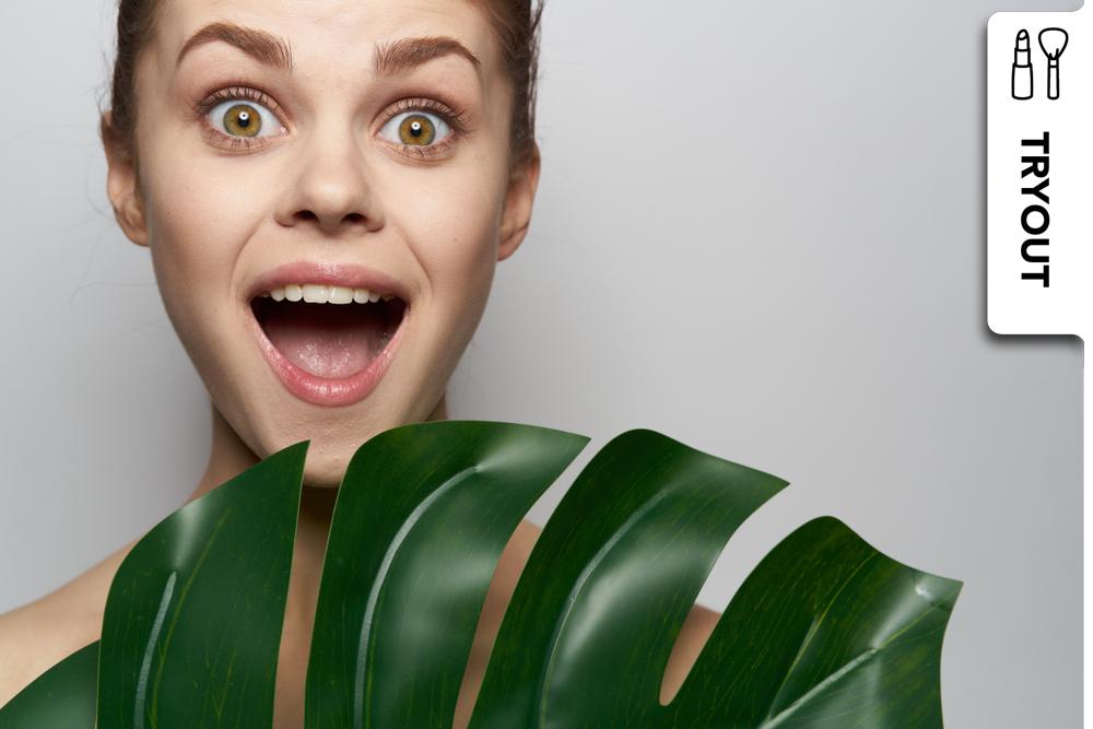 Skin Fasting: Ich habe eine Woche auf Make-up & Beauty-Produkte verzichtet