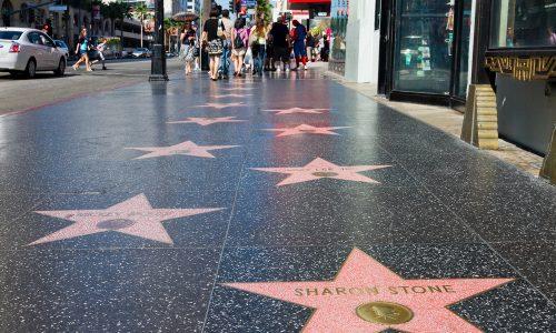 Diese 4 Sternzeichen werden am häufigsten berümt