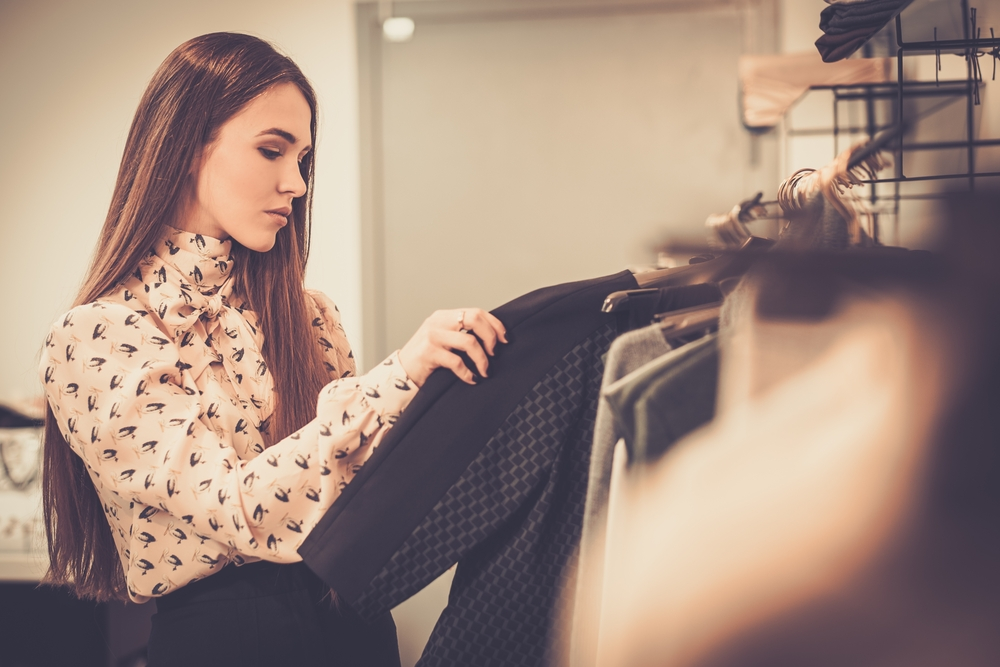 Mode: So findest du deinen eigenen Stil