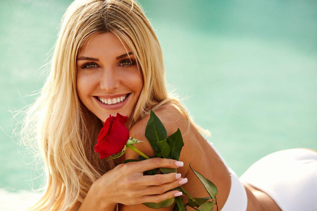 Bachelorette: Tim äußert sich zu Date mit Gerda