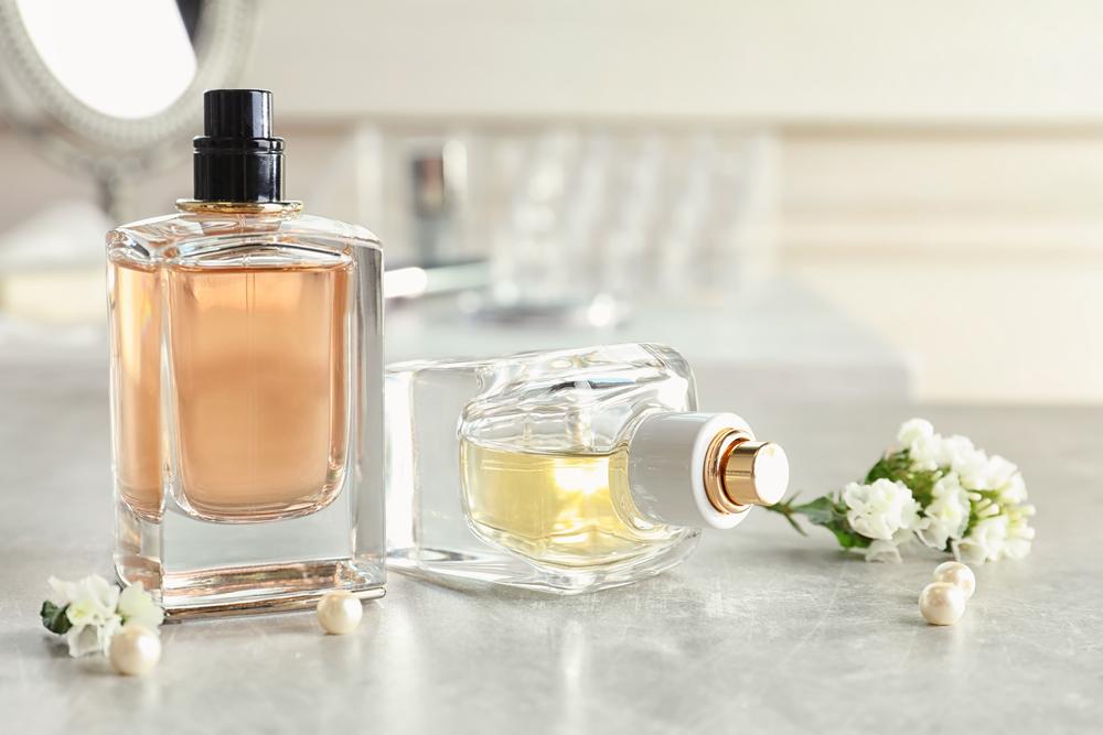 Diese günstigen Parfüms riechen genau wie ihre teuren Zwillinge