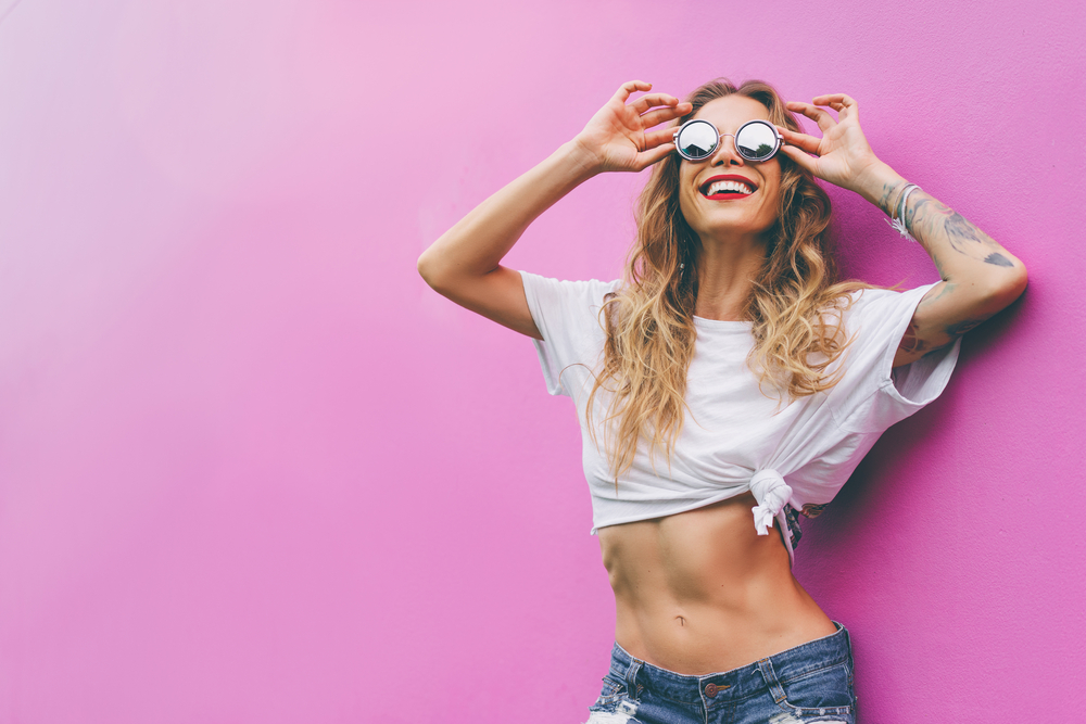 Keep cool: 5 Tipps zum Abkühlen an heißen Tagen