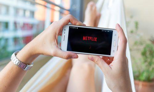 Das sind die besten Netflix Serien im Sommer 2019