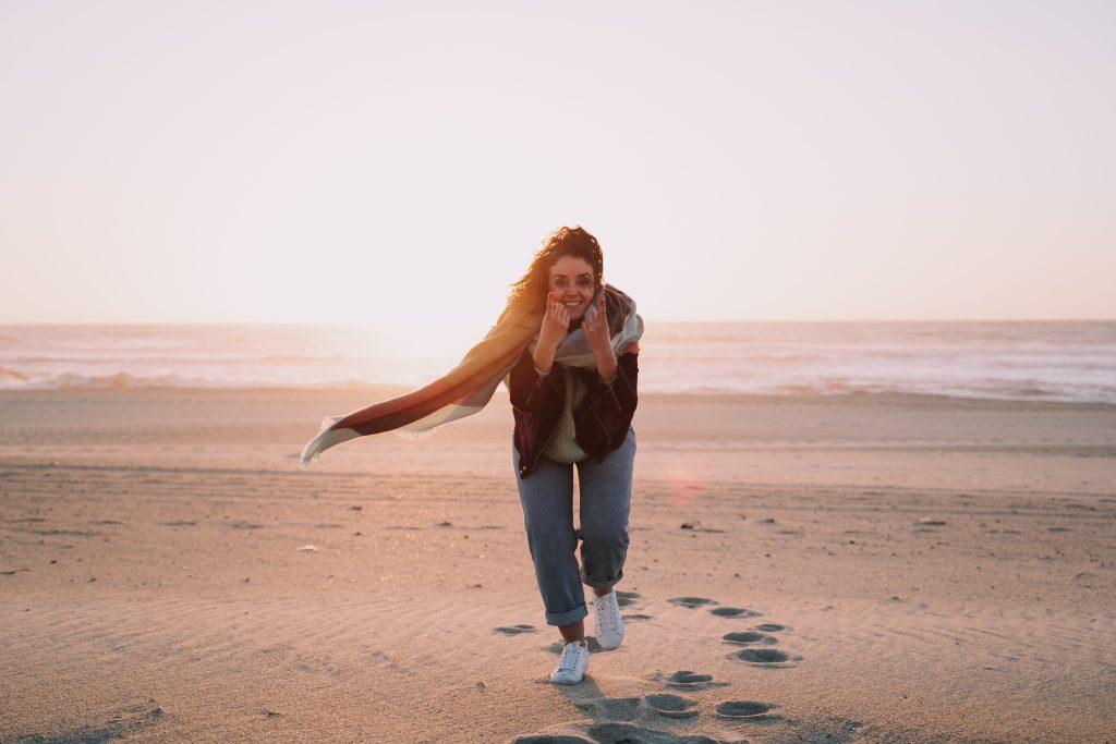 Studie: Jüngere Menschen legen sich im Alltag seltener fest