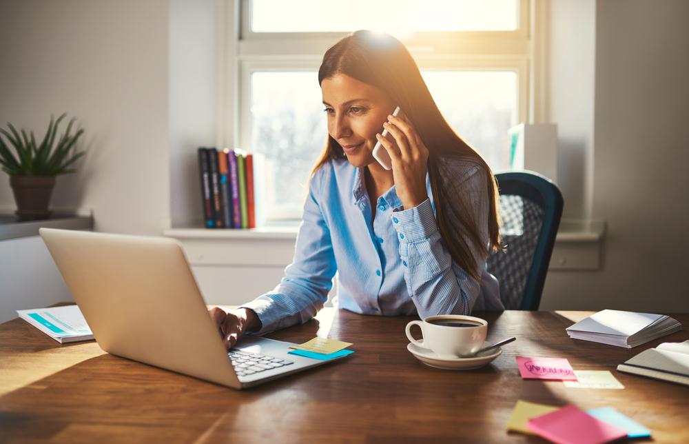 Umfrage: Jede dritte Firma hat bereits einen 12-Stunden-Tag