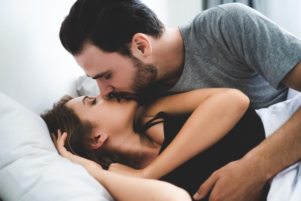 4 Dinge, die eine Beziehung stärker machen