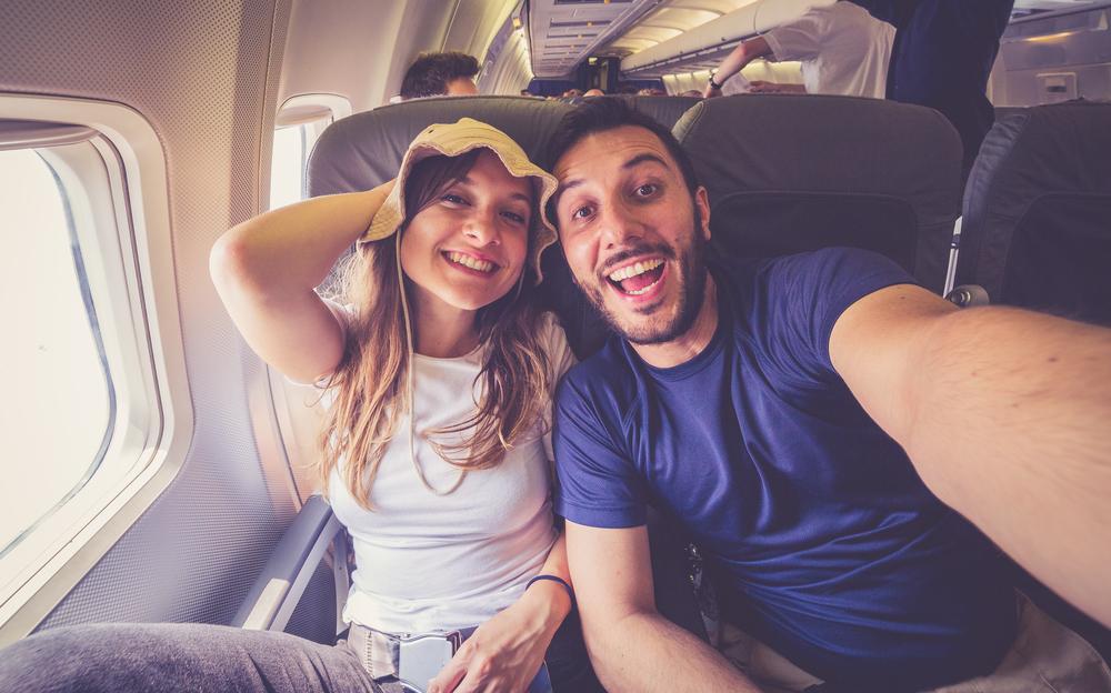 Billigflüge-Faktencheck: Sind sie wirklich günstiger?