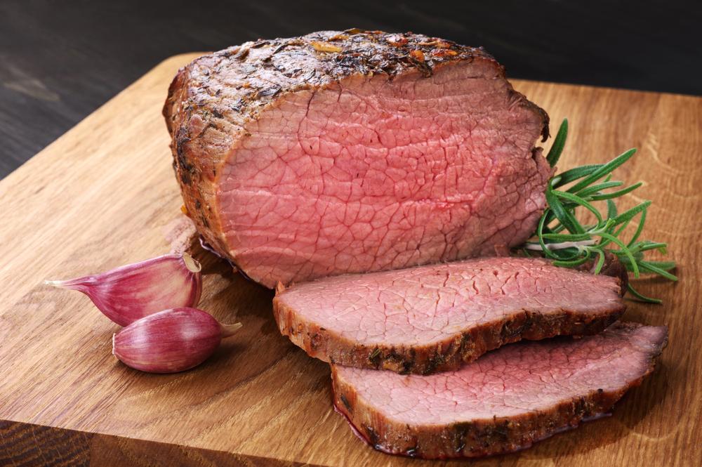 Bio-Fleisch: Es muss nicht immer teuer sein