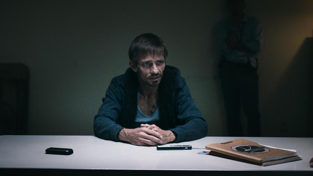 """Netflix kündigt """"Breaking Bad""""-Film an: Trailer veröffentlicht"""