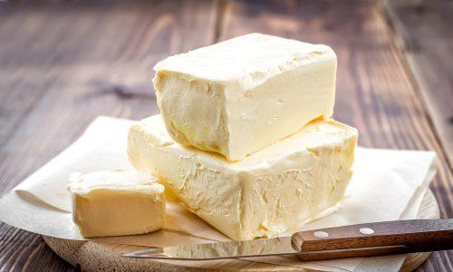 Butter vs Margarine: Was ist wirklich besser?