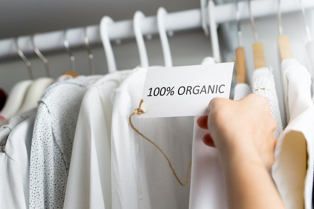 Nachhaltige Modelabels: Diese 5 grünen Marken solltest du kennen