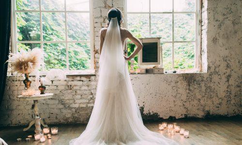 Hochzeitscountdown: Das ist der perfekte Beautyplan für die Braut