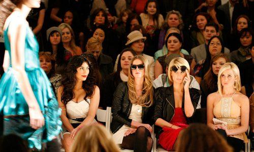 Kim Kardashian: Darum verdankt sie Paris Hilton ihre Karriere