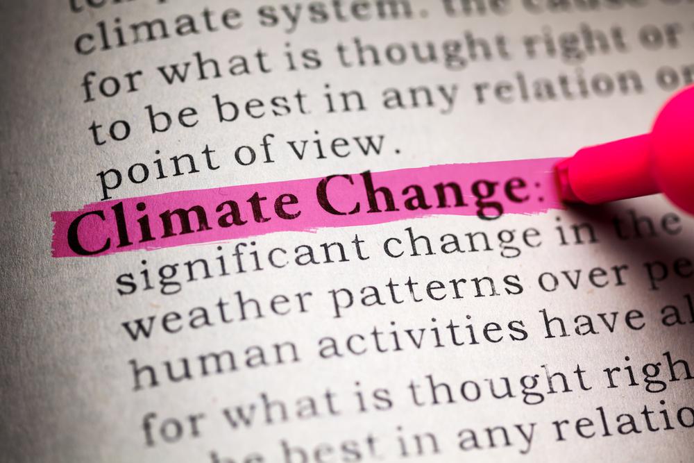 Klimavolksbegehren: Was das ist und wie man es unterzeichnen kann