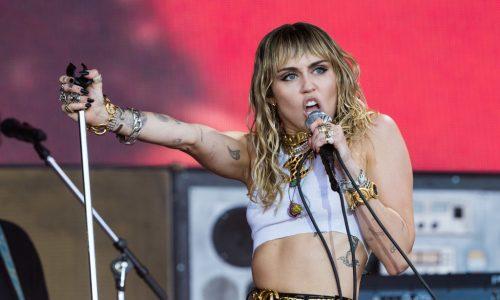 Liam Hemsworth reicht Scheidung von Miley Cyrus ein