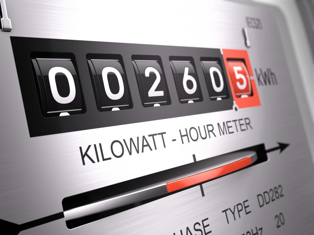 Smart Meter: Was es mit den neuen Stromzählern auf sich hat