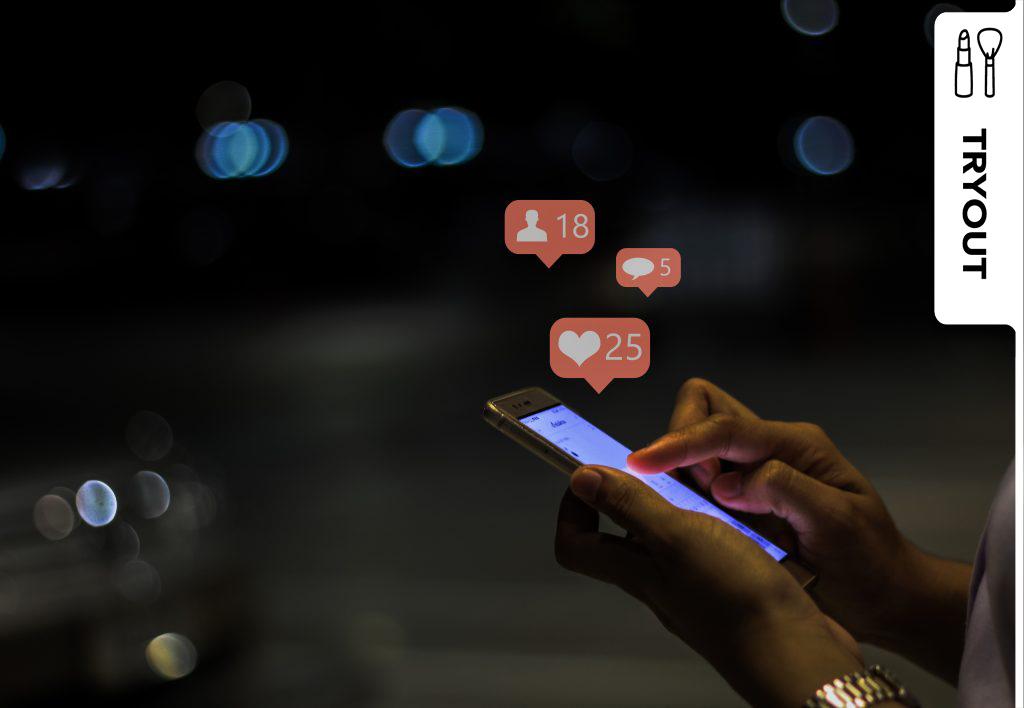 Verzicht auf soziale Medien: Warum ich in dieser Zeit viel über mich gelernt habe