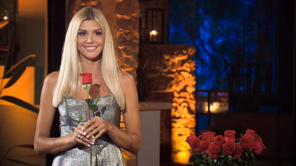 Bachelorette 2019: Hat RTL den Sieger bereits verraten?