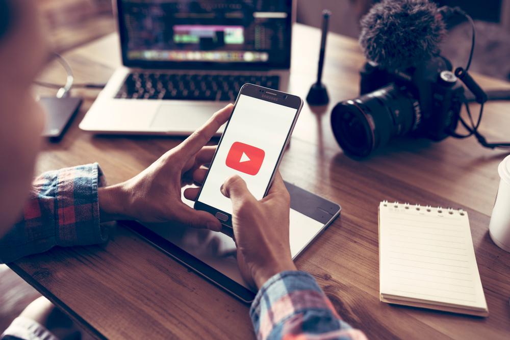 Youtube-Star oder Game-Tester: Sind das die neuen Traumberufe?