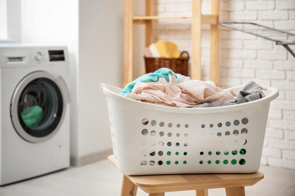 Kleidung richtig waschen: Wir haben den ultimativen Guide für dich