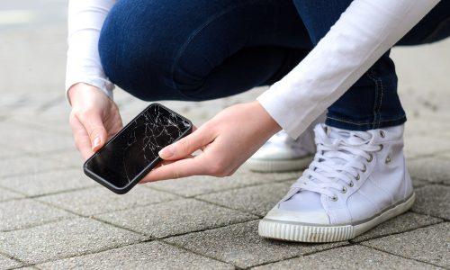 4 geniale Tricks, wie du die Lebensdauer deines Handys verlängerst