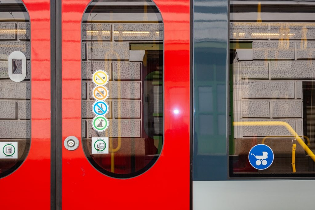Wiener Duft-U-Bahn kommt doch nicht