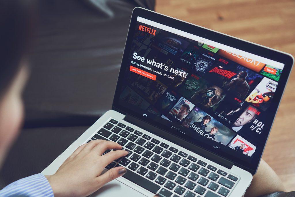Diese 5 Netflix-Serien solltest du unbedingt sehen