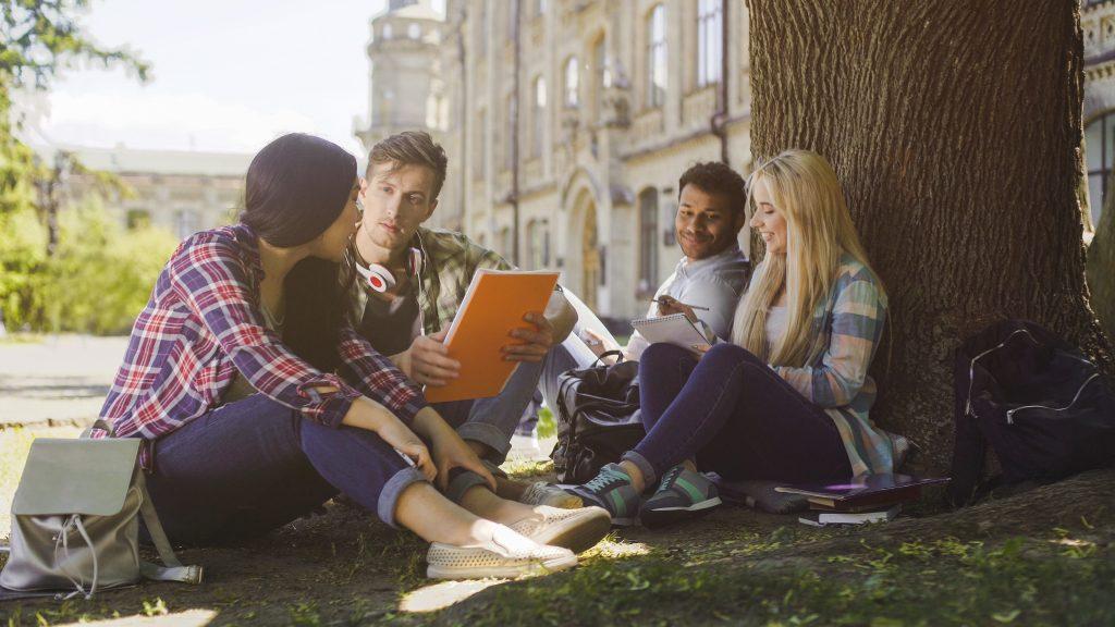 5 schräge Studiengänge, die es tatsächlich gibt