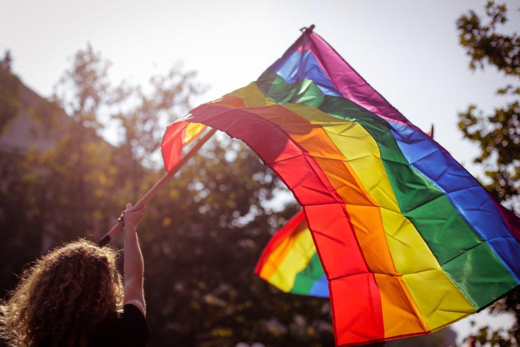 Transsexuell: Was es wirklich bedeutet