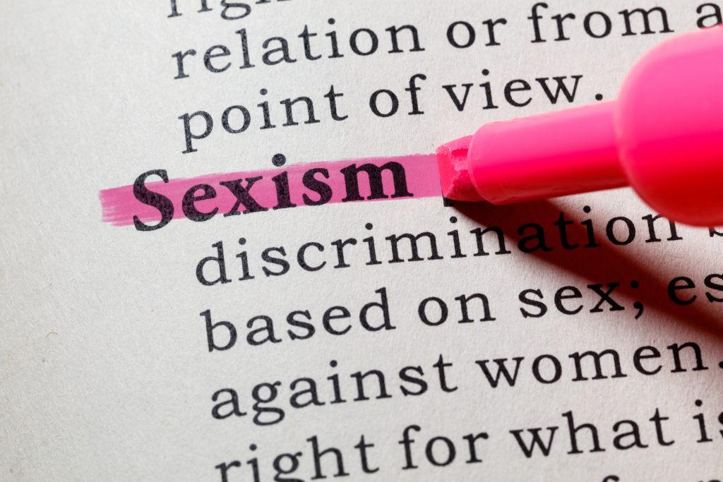 Sexistischer Instagram-Post von Truefruits sorgt für Aufregung