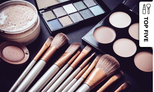 5 Make-up Tipps für den Herbst von Profi Simone Colombo
