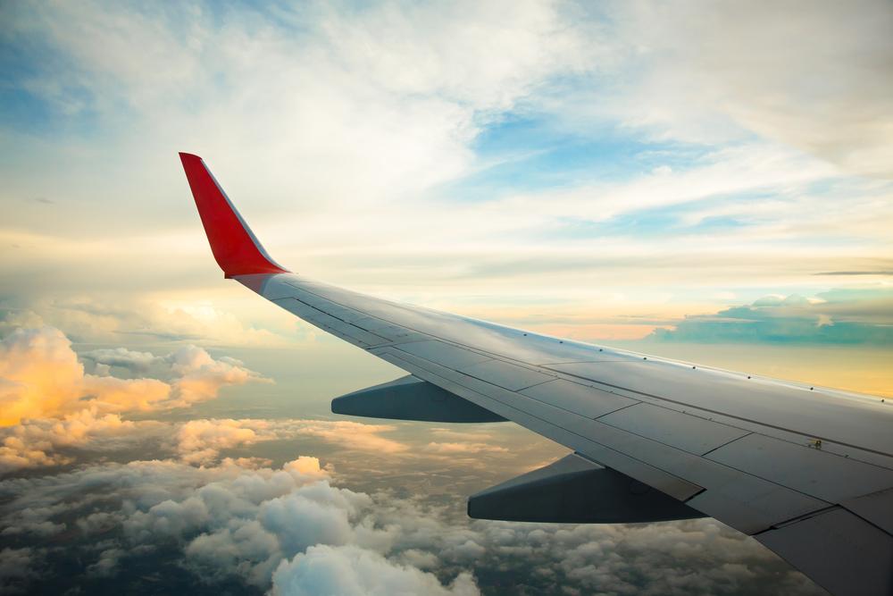 5 Tipps gegen Flugangst: Das kann helfen