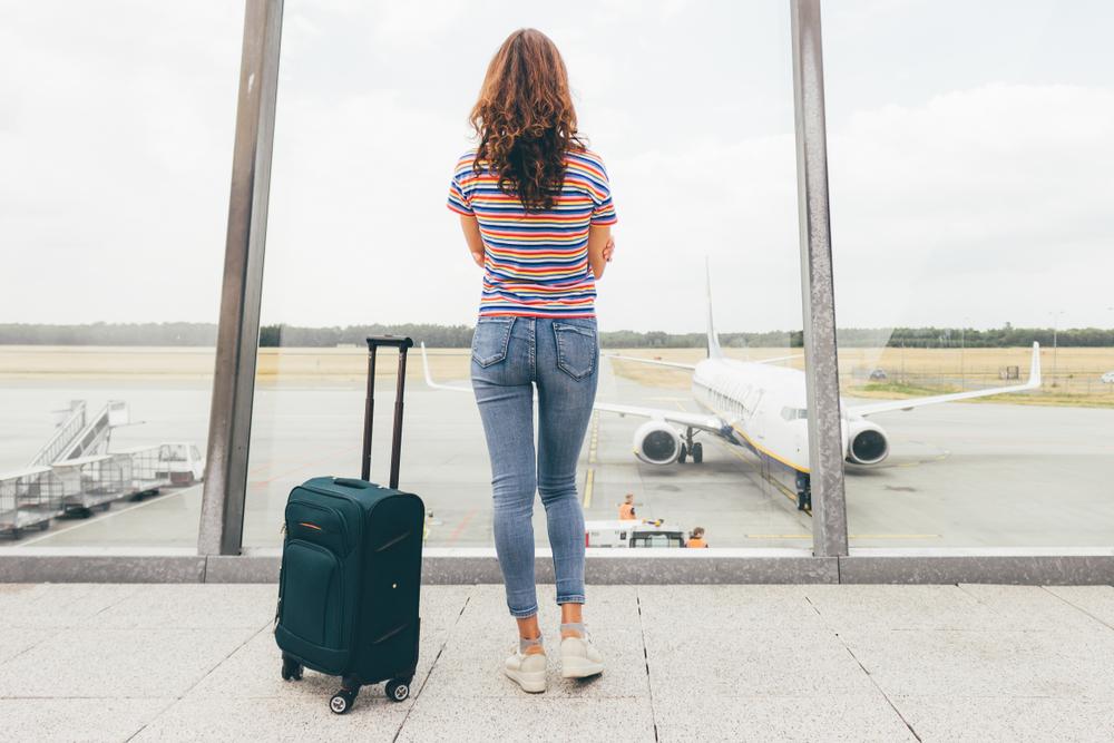 British Airways: Wegen Pilotenstreik fast alle Flüge gestrichen